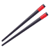 🥢 chopsticks Emoji on Joypixels Platform