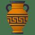 🏺 amphora Emoji on Joypixels Platform
