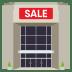 🏬 department store Emoji on Joypixels Platform