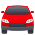 🚘 oncoming automobile Emoji on Joypixels Platform