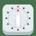 ⏲️ timer clock Emoji on Joypixels Platform