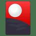 🎴 flower playing cards Emoji on Joypixels Platform