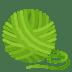 🧶 yarn Emoji on Joypixels Platform