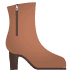 👢 woman's boot Emoji on Joypixels Platform