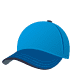 🧢 billed cap Emoji on Joypixels Platform