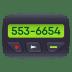📟 Pieper Emoji op JoyPixels Platform