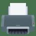 🖨️ Printer Emoji sa JoyPixels Platform