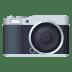 📷 كاميرا الإيموجي على منصة جوي بيكسيلز