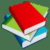 📚 books Emoji on Joypixels Platform