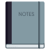 📓 notebook Emoji on Joypixels Platform