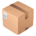 📦 package Emoji on Joypixels Platform
