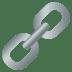 🔗 link Emoji on Joypixels Platform