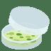 🧫 petri dish Emoji on Joypixels Platform