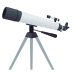 🔭 telescope Emoji on Joypixels Platform