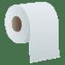 🧻 Roll Of Paper Emoji on JoyPixels Platform