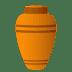 ⚱️ funeral urn Emoji on Joypixels Platform