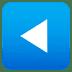 ◀️ reverse button Emoji on Joypixels Platform