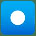 ⏺️ record button Emoji on Joypixels Platform