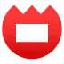 📛 name badge Emoji on Joypixels Platform