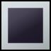 🔳 white square button Emoji on Joypixels Platform