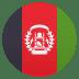 🇦🇫 flag: Afghanistan Emoji on Joypixels Platform