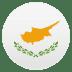 🇨🇾 flag: Cyprus Emoji on Joypixels Platform