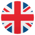 🇬🇧 flag: United Kingdom Emoji on Joypixels Platform