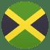 🇯🇲 Jamaica Flag Emoji on JoyPixels Platform