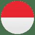 🇲🇨 flag: Monaco Emoji on Joypixels Platform