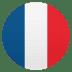 🇲🇫 flag: St. Martin Emoji on Joypixels Platform
