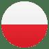 🇵🇱 Poland Flag Emoji on JoyPixels Platform