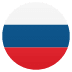🇷🇺 flag: Russia Emoji on Joypixels Platform