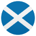 🏴󠁧󠁢󠁳󠁣󠁴󠁿 Scotland Flag Emoji on JoyPixels Platform