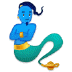 🧞‍♂️ man genie Emoji on Samsung Platform