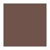 🏿 Dark Skin Tone Emoji on Samsung Platform