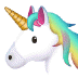 🦄 unicorn Emoji on Samsung Platform