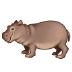 🦛 hippopotamus Emoji on Samsung Platform