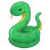 🐍 snake Emoji on Samsung Platform