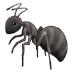 🐜 Ant Emoji on Samsung Platform