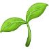 🌱 Semai Emoji pada Platform Samsung