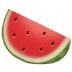 🍉 watermelon Emoji on Samsung Platform