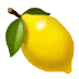 🍋 Lemon Emoji on Samsung Platform