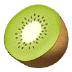 🥝 kiwi fruit Emoji on Samsung Platform