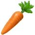 🥕 carrot Emoji on Samsung Platform