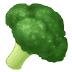 🥦 broccoli Emoji on Samsung Platform