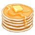 🥞 Pancakes Emoji sa Samsung Platform