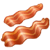 🥓 bacon Emoji on Samsung Platform