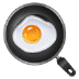 🍳 cooking Emoji on Samsung Platform