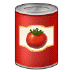 🥫 canned food Emoji on Samsung Platform