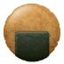 🍘 rice cracker Emoji on Samsung Platform